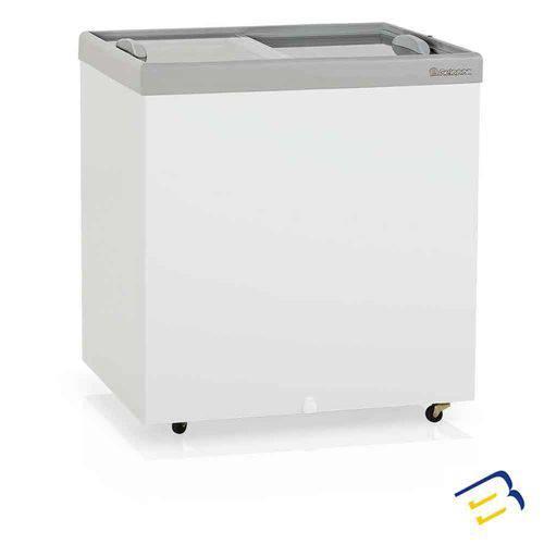 Freezer Gelopar Ghde-220