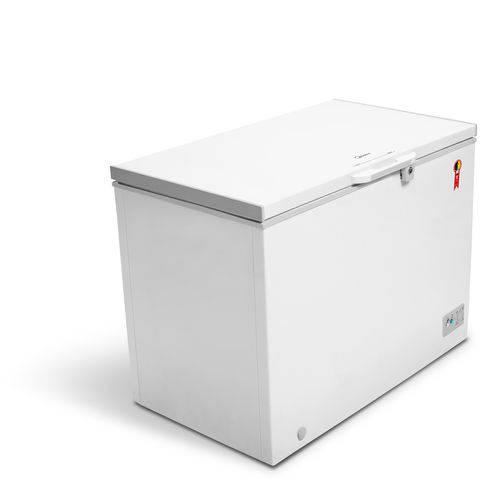Freezer Horizontal Midea 295l 220v