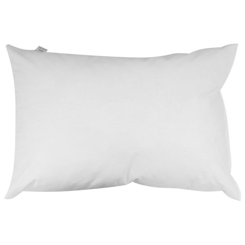 Frescor Travesseiro Fb 50x70 Branco