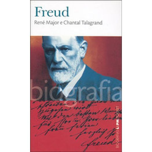 Freud - 575 - Lpm Pocket