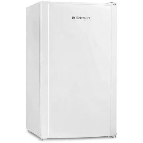 Frigobar RE120 122L Branco - Electrolux 220V