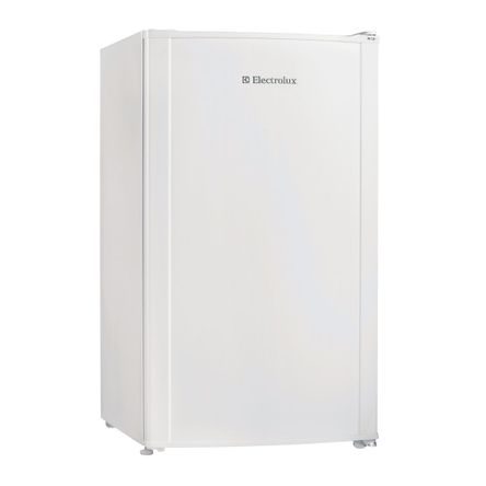 Frigobar uma Porta 122L Branco (RE120) 127V