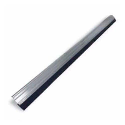 Friso Vedador para Portas Protetor Contra Insetos e Pó 90cm