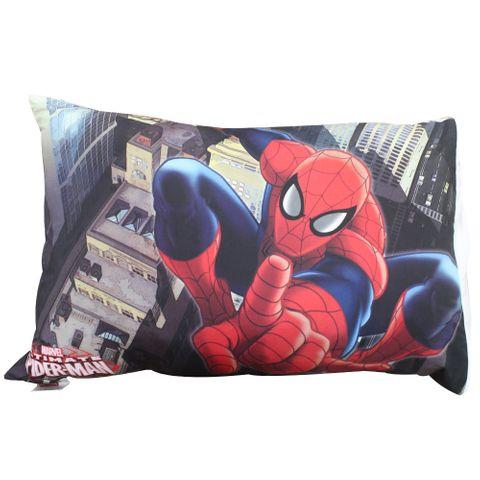 Fronha Marvel Homem Aranha
