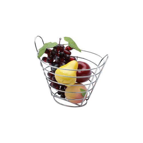 Fruteira 21cm