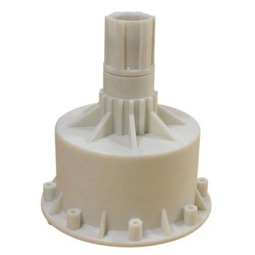 Fundo Caixa Lav Ge 10/11/12 Kg Completo Alado
