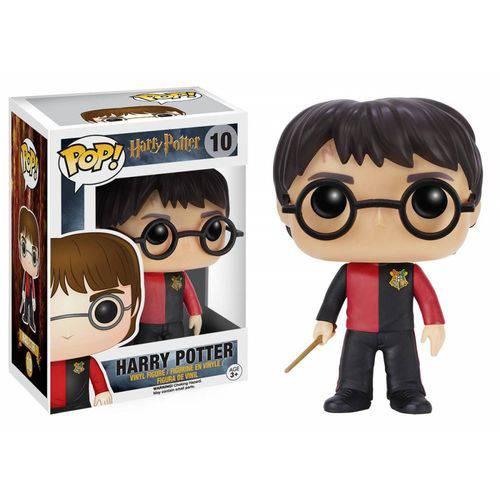 Funko Pop - Harry Potter #10