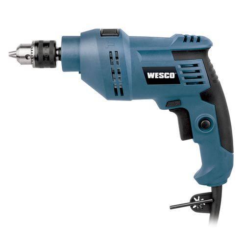 Furadeira com Impacto 3/8 550w 110v Ws3173 Wesco