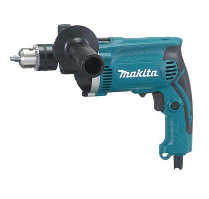 Furadeira de Impacto Makita 710W - HP1630 HP1630 - 220V