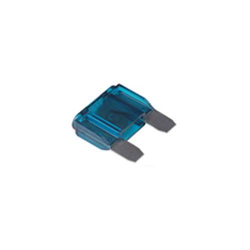 Fusivel Lamina Maxi 60 Amperes-azul