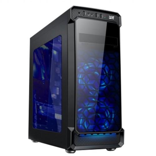 Gabinete Gamer Br-one H05b Sem Fonte