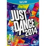 Game Just Dance 2014 Wii U