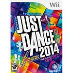 Game Just Dance 2014 Wii