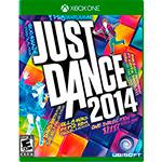 Game Just Dance 2014 - XBOX ONE