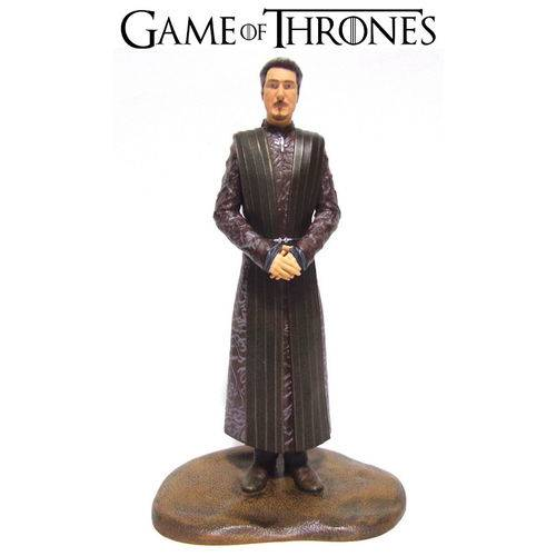 Game Of Thrones - Petyr Baelish ( Littlefinger )
