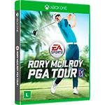 Game PGA Tour - XBOX ONE