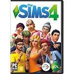 Game The Sims 4 BR - PC