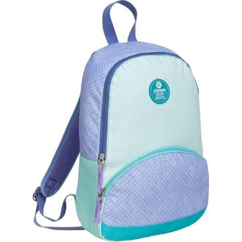 Garden 812 Backpack Compose Fun