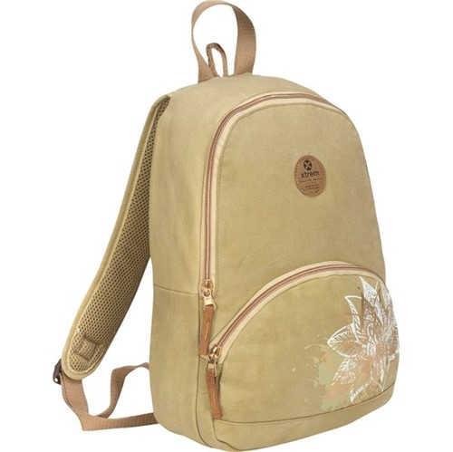 Garden Ltd 812 Backpack Copper