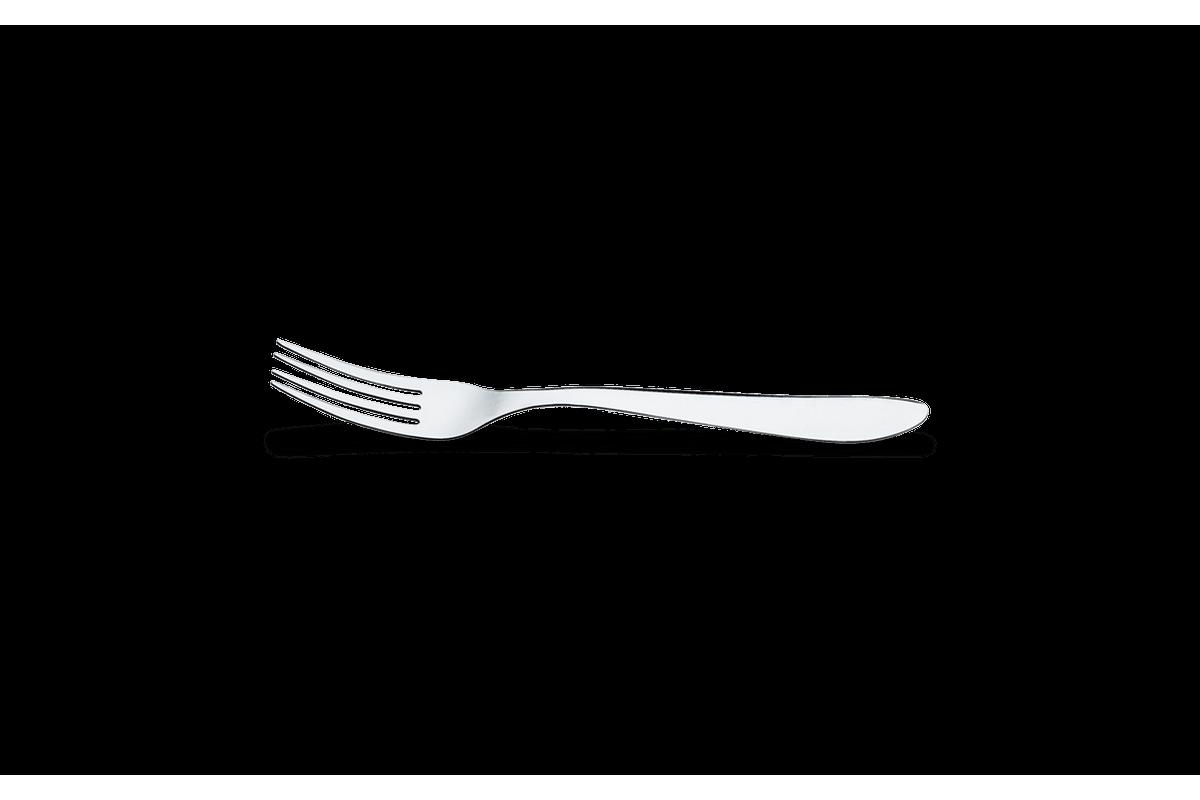 Garfo de Sobremesa Dúzia - Bellagio 166 X 1,2 Mm