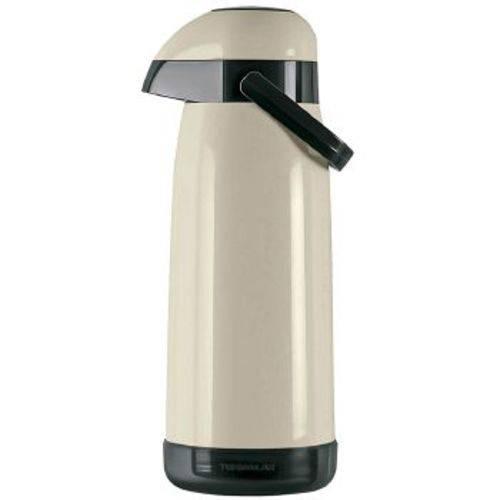 Garrafa 1.8 Litros Termica Magic Pump - 54732