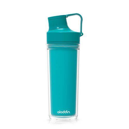 Garrafa de Hidratação Active 500ml - Acqua - Parede Dupla