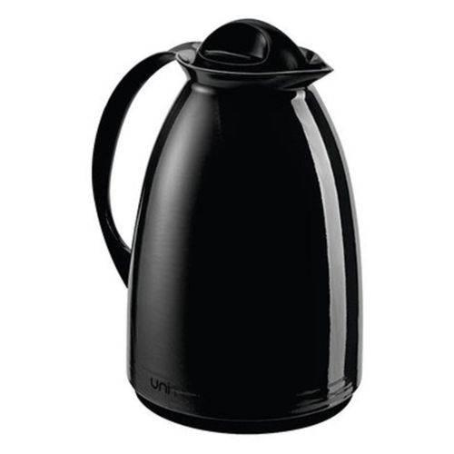 Garrafa Jarra Térmica 650ml Quente Frio Café Água Chimarrão