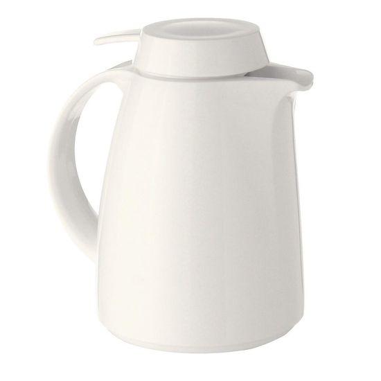 Garrafa Termica 300ml Branco
