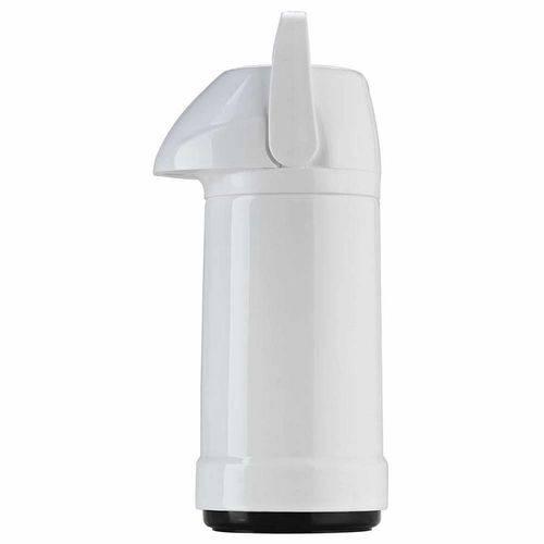 Garrafa Térmica 500ml Branca