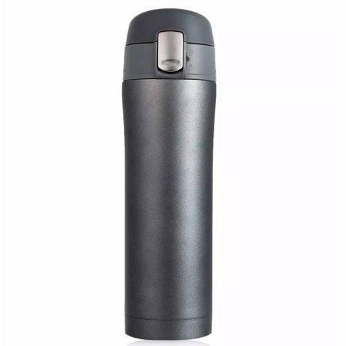 Garrafa Térmica de Inox 500ml