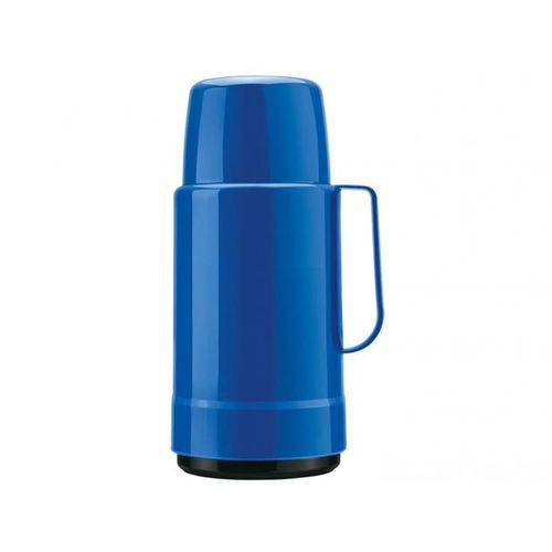 Garrafa Térmica GLT 750ML Azul