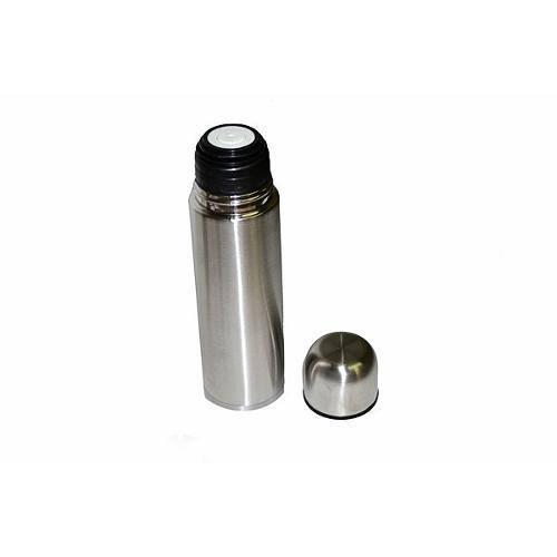 Garrafa Térmica Inox 500 ML