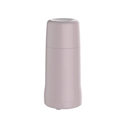Garrafa Térmica Onix 250ml Soprano 09000.0320.12 Bege