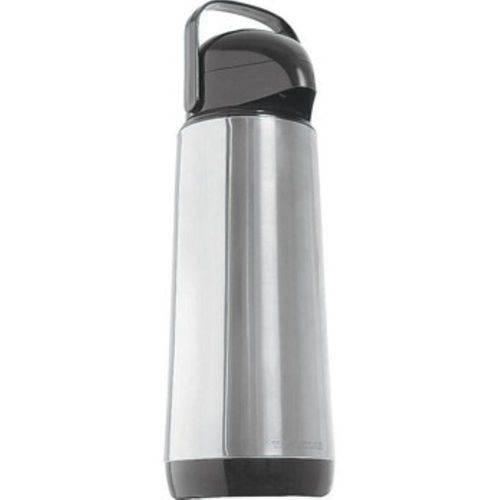 Garrafa Térmica Termolar - Pressão 1.8 Litro - Lúmina Inox