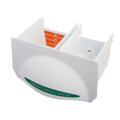 Gaveta Dispenser 326064973
