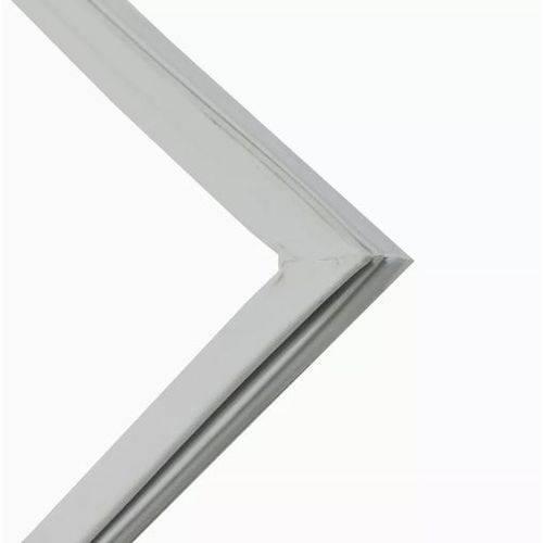 Gaxeta Borracha para Freezer Esmaltec Efh500