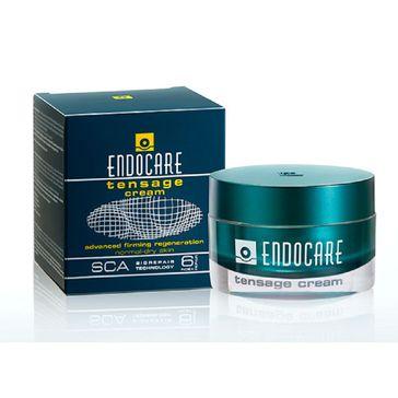 Creme Facial Tensage Frasco Endocare 30g