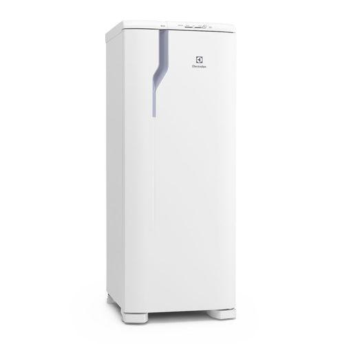 Geladeira/Refrigerador Degelo Prático 240L Cycle Defrost Branco (RE31) 127V