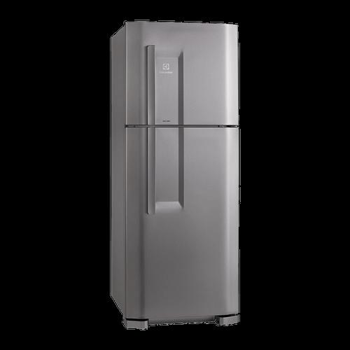 Geladeira/Refrigerador Cycle Defrost 475L (DC51X) 220V