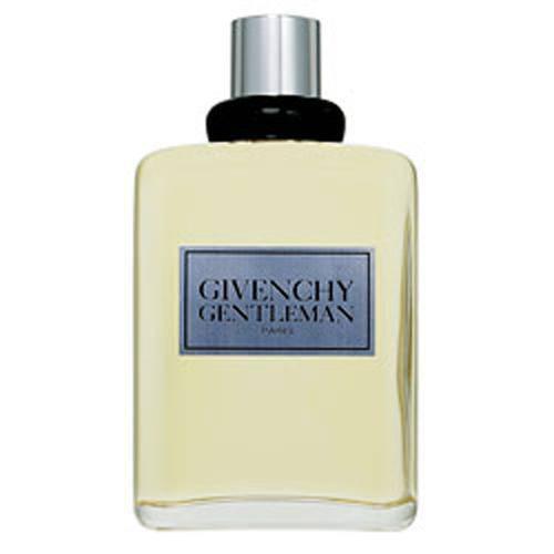 Gentleman Eau de Toilette Givenchy - Perfume Masculino 50ml