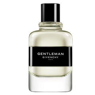 Gentleman Givenchy Perfume Masculino - Eau de Toilette 50ml