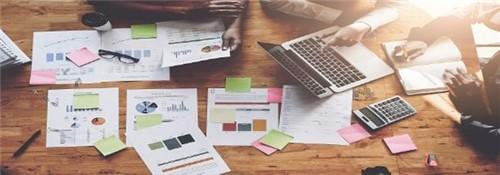 Gestão de Custos e Planejamento Estratégico | UNOPAR | EAD - 6 MESES Inscrição