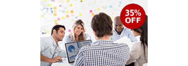 Gestão de Projetos Sociais | UNOPAR | EAD - 6 MESES Inscrição