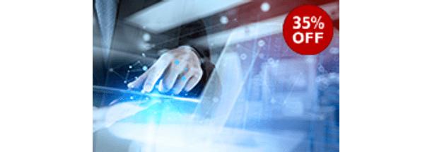 MBA em Gestão de Tecnologia da Informação | UNOPAR | EAD - 6 MESES Inscrição
