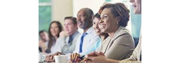 Gestão e Organização da Escola com Ênfase em Direção Escolar | UNIDERP | EAD - 6 MESES Inscrição