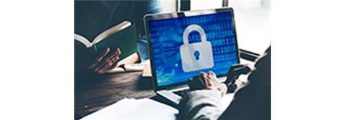 Gestão e Segurança em Redes de Computadores | UNIC | PRESENCIAL Inscrição
