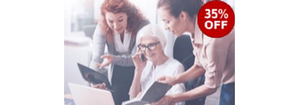 Gestão em Gerontologia | UNOPAR | EAD - 6 MESES Inscrição