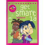 Get Smart 1a Wb