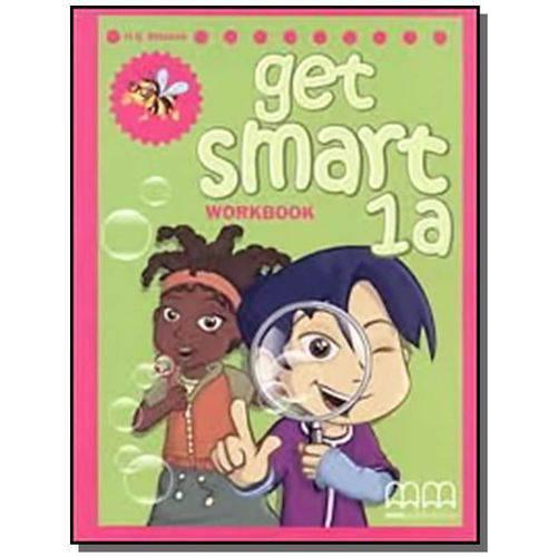 Get Smart 1a - Workbook