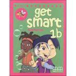 Get Smart 1b Wb